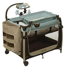 Graco Pack N Play With Changing Table Graco Pack N Play With Bassinet And Changing Table Table Design