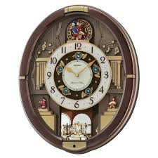 amazing wall clocks different types of antique wall clocks