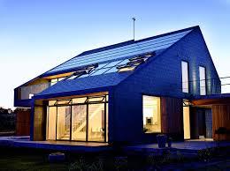saving energy house design house designs