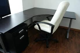 L Shaped Desk Plans Free Diy L Shaped Computer Desk L Shaped Desk Plans Free L Shaped