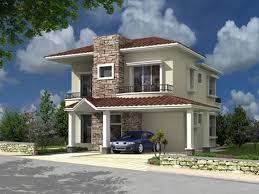 inspiring contemporary bungalow house designs photos best
