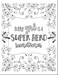 fantastic super hero coloring page with super hero coloring