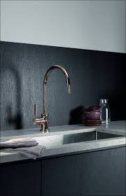 kitchen faucets ikea kitchen pfister faucets kwc faucets ikea kitchen faucet copper