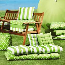 Custom Patio Furniture Cushions by Adirondack Chair Cushions Design