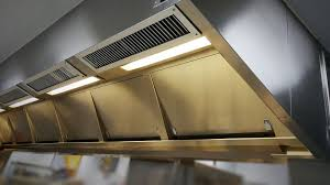 how to clean greasy kitchen exhaust fan five ways to avoid a bad cleaning pye barker