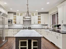 New Kitchen Cabinets Picturesque Design Ideas  Need Countertops - New kitchen cabinet designs