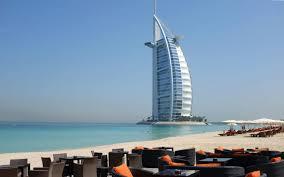 google offers u0027helipad view u0027 of the world u0027s most luxurious hotel