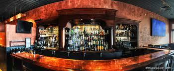Himalayan Kitchen Durango Bar At Eolus Bar U0026 Dining In Durango Colorado The Spot To Meet