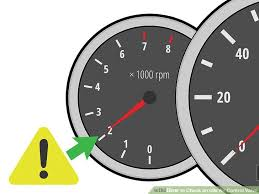 hyundai elantra check engine light 3 ways to check an idle air control valve wikihow