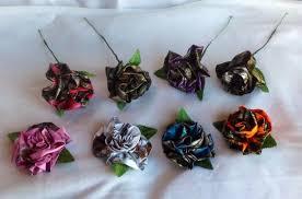 camo flowers decor camo flowers large 2448667 weddbook