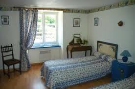 chambres d hotes le conquet chambres d hôtes auberge de keringar chambres d hôtes au conquet