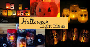 31 days of halloween day 24 lighting ideas mylitter one
