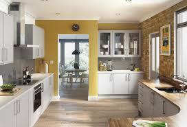 kitchen makeovers north east u2014 kitchen doors newcastle u2014 kitchen