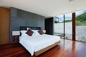 Bedroom Flooring Ideas Simple Tile In Bedroom From Master Bedroom Flooring Ideas Brown