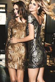 dresses for new year fascinating new year s dresses fashionsy