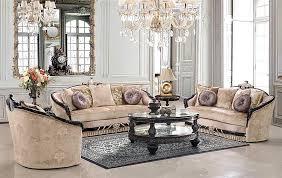 Formal Living Room Set 20 Stunning Formal Living Room Furniture Sets