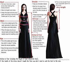zuhair murad wine red fishtail dress deep v neck long sleeve to