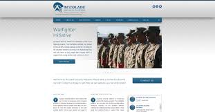new website accolade security network websites for anything