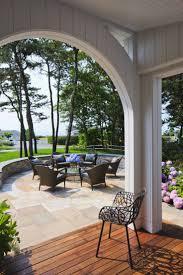 177 best patios images on pinterest patio ideas outdoor patios