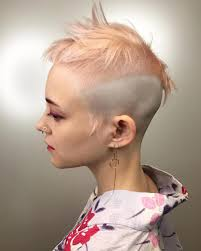 videos of girls barbershop haircuts for 2015 haircut headshave and bald fetish blog for people who are bald