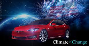 tesla tax incentives when will the federal credit start to wind down