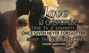wedding quotes lennon lennon quotes lennon quotes about