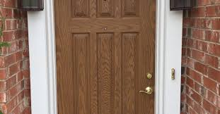 Picking A Front Door Color Choosing A Front Door Color But There U0027s An Issue Hometalk
