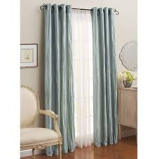 Better Homes And Garden Curtains Product