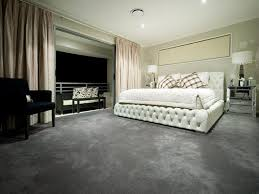 carpet colors for bedrooms great bedroom carpet colors paint color ideas for bedroom bedroom
