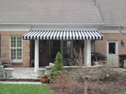 Aluminum Awning Material Suppliers Mid State Awning Inc