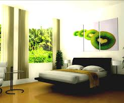 modern bedrooms bed designs latest room design with throughout
