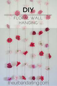 Room Decoration With Flowers And Candles Best 20 Flower Wall Ideas On Pinterest Flower Wall Wedding