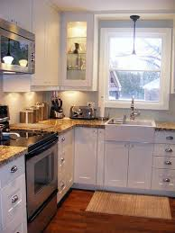 Best Images About Ikea Kitchen On Pinterest Home Design Cozy - Ikea kitchen sink cabinet