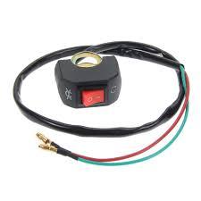 motocross bike breakers popular motocross switch buy cheap motocross switch lots from