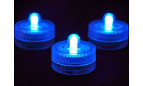 battery operated mini led lights battery operated single mini led lights for crafts hyper habitat