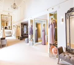 wedding dress shops london wedding dress designers glasgow london bridal dresses