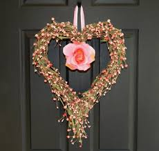 Valentine Decorations For The Home by Stunning Home Accessories Valentine Decorating Ideas Introduces