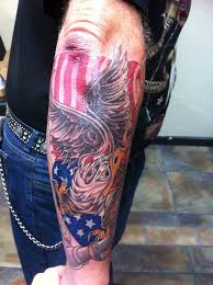 tattoos unlimited mccomb ms home facebook