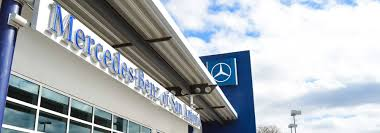 Barnes Auto Sales San Antonio Mercedes Benz Of San Antonio New And Used Dealership