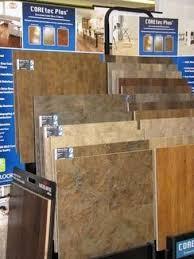 lvt luxury vinyl tile flooring store h a carpet of hickory