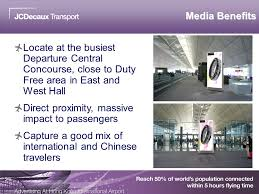 totem package hong kong international airport jcdecaux transport