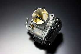 lexus ct200h lowyat 4g15 acceleration images reverse search
