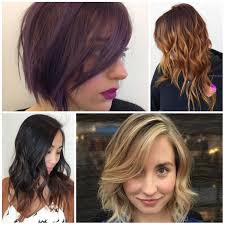 medium hairstyles u2013 haircuts and hairstyles for 2017 hair colors