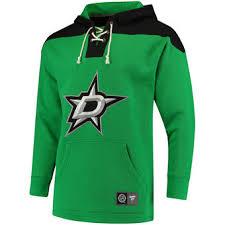 dallas stars sweatshirts buy stars fleece u0026 hoodies at shop nhl com
