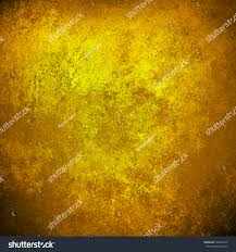 abstract gold background yellow warm colors stock illustration