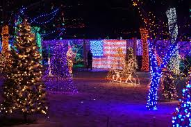 home rhema lights