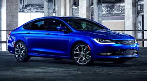 chrysler car 200 2016 chrysler 200 combines value and sporty style jay hatfield