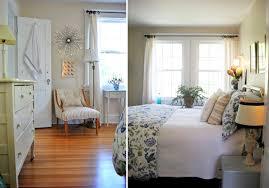 Small Bedroom Furniture Layout Small Bedroom Furniture Arrangement Design Decoration