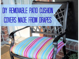 Amazon Patio Furniture Covers by Patio 23 Patio Cushion Covers B008mvu87y Amazon Com Patio
