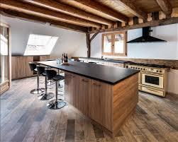 cuisiniste haute savoie cuisiniste à albertville beaufortain haute tarentaise nourèn